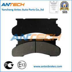 China Wagner Brake Parts, Wagner Brake Parts Manufacturers