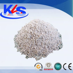 Expanded Horticulture Perlite Grain for Greenhouse Hydroponic Plants