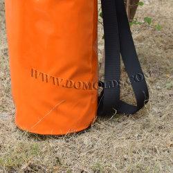 Hot Sell Sports Waterproof Dry Bag Outdoor PVC Tarpaulin Drybag Backpack