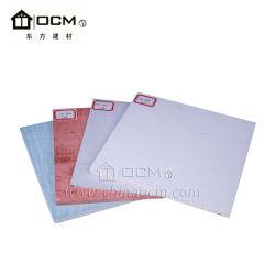 Magnesium Oxide Board/MGO Board/Fireproof Board