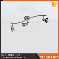 Good Price of 15W COB Small LED Spot Light with Ce SAA