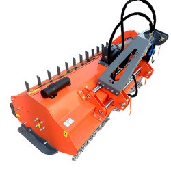 China Flail Mower, Flail Mower Wholesale, Manufacturers