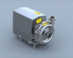 Stainless Steel Grease Pump/Grease Pump Air Operated/Air Grease Pump