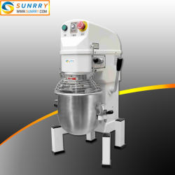 Small Exhibition Stand Mixer : China food mixer food mixer manufacturers suppliers price
