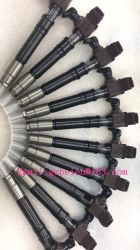 China Toyota Injector, Toyota Injector Manufacturers, Suppliers