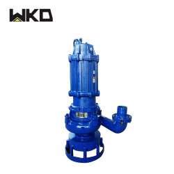 Small Portable Agriculture Equipment Irrigation Centrifugal Deep Well Water Pumps