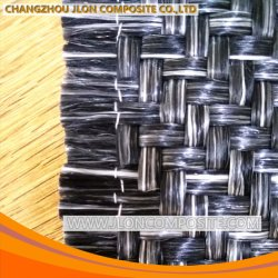 PP60 PP Glass Twintex Fabrics for Composite Sports Canoe