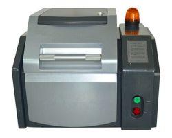 Xrf Analyzer RoHS Gold Metal Test Machine Price