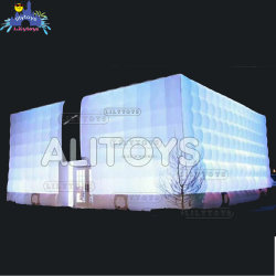 China Commercial Inflatable Tent, Commercial Inflatable Tent