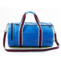 Gym Shoulder Bag Yoga Bag Sports Bags