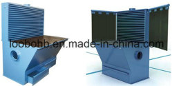 Stationary or Portable Grinding Dust Collector and Workbench, Polishing Sanding Dust Exhauster