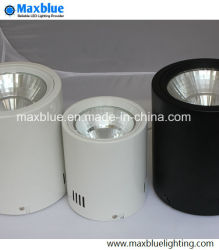 25W/35W Open Mounted Dimmable COB LED Ceiling Light