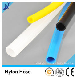 Manufacturers Nylon Pipe