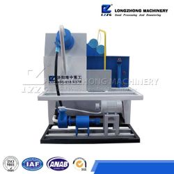 Slurry Separator System, Slurry Treatment System in Top Quality