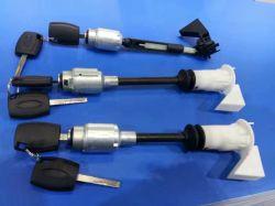 Locks Set Focus Mk2 C-Max 455337 1343577 4m5AA16b970ba 3m5r16b970ad