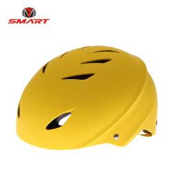 Wholesale Ice Skating Helmet Sports Head Protection Helmet