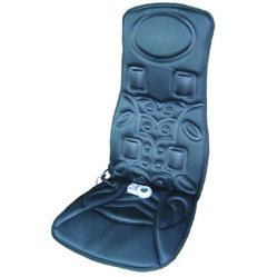 Massage Cushion with Heating for Home, Office and Car Use