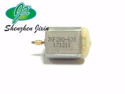 12V High Speed Torque Micro Brush DC Motor Manufacturers 10000rpm 14000 Rpm