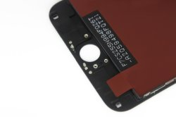 Factory Wholesale AAA Quality Repair Mobile Phone LCD Touch Screen for iPhone 6/6p/6s/6sp