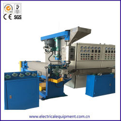 Wholesale Wire Cable Machinery, China Wholesale Wire Cable Machinery ...
