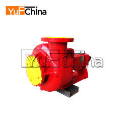 Nice Looking and Good Quality Sand Suction Dredge Pump Price