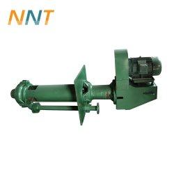 65qv-Sp (R) Heavy Duty Vertical Slurry Pump