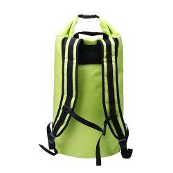 50L Men's Large Camping Climbing Hiking Travel Sports Bag Backpack Rucksack Pack