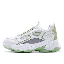 Wholesale Sports New Design Custom Made Fashion Women Sport Shoes