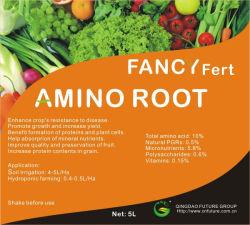 Wholesale Amino Acid Price