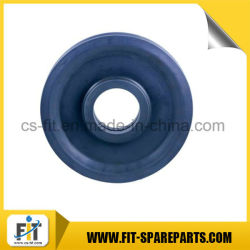 Zoomlion Tower Crane Parts Pulley