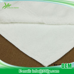 Durable Very Cheap Bath Linen for Bathroom