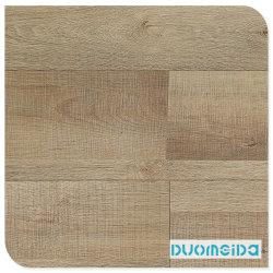 Kajaria Floor Tiles Price, 2021 Kajaria Floor Tiles Price ...