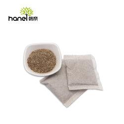 OEM Wormwood Leaves Saffron Herbal Foot Powder