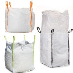 China Pp Woven Chemical Packing Bag, Pp Woven Chemical