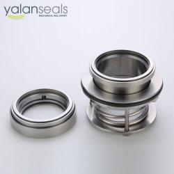 YALAN B173 Mechanical Seal for Slurry Pumps