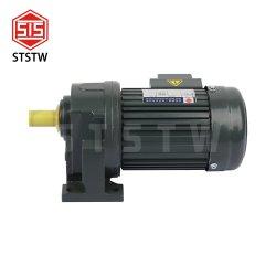 Zs158 Split Phase Motor Wiring Resistand Start Single Phase ... on