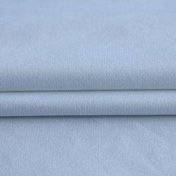 Recycled Polyester 85% Spandex 15% Sportswear Weft Knitted Fabric with Grs for Yoga Wear/Gym/Garment