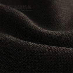 Pk Sport Polyester Knitting P/D Fabric
