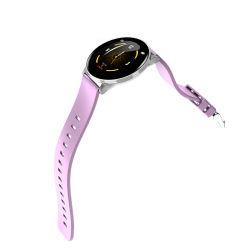 Hot Sell Smart Watch Sport Wristwatch Multi-Function Custom Logo