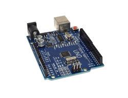 Uno R3 Atmega328p Development Board for Arduino – Vq2001