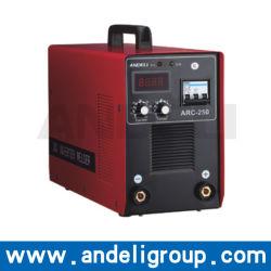 China Arc Welding Machine Specifications, Arc Welding