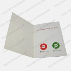 China music greeting card music greeting card manufacturers greeting cards music postcard music greeting card s 1001 m4hsunfo