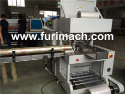 Furimach Fr-Bz400 BOPP Tape Automatical Shrink Packing Machine