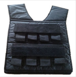 Durable Heavy Adjusts Sports Equipment Soft Adjustable Plates Weight Wear