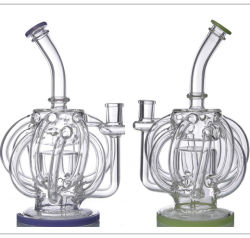 China Glass Hookah, Glass Hookah Wholesale, Manufacturers