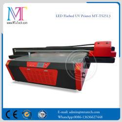 china factory uv credit card printer with ricoh print head - Credit Card Printer
