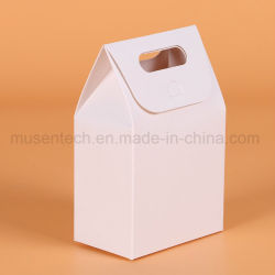 Plain White Paperboard Storage Bags for Bear Wine & China Wine Storage Bag Wine Storage Bag Manufacturers Suppliers ...