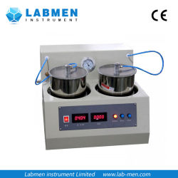 Slurry Water Loss Tester for Oil and Gas Industry