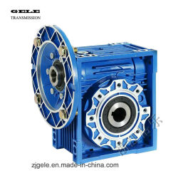 SGS Certified RV025-150 Worm Reducer Worm Gearbox with Competitive Price