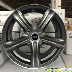 China Spare Car Wheel Spare Car Wheel Manufacturers Suppliers